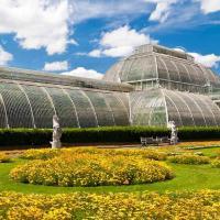 Grand Apartments - Kew Gardens