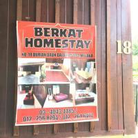1081 Hotel Berdekatan Melaka Sentral Tempah Anda Sekarang