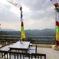 Bhattidanda Fresh & Natural Homestay