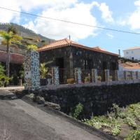 Casa Bienes