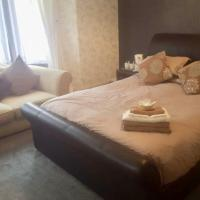 Macleods Guesthouse