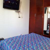 Apartamento para Festival Vallenato