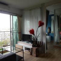 Danita Sweet Home