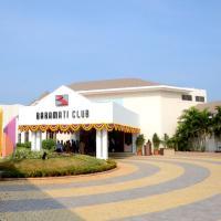 Baramati Club