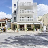 Booking.com: Hotels in Follonica. Book your hotel now!