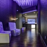 luMINN Hotel Minneapolis, an Ascend Hotel Collection Member