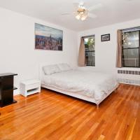 East 81 Apartment #232473 Apts