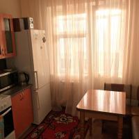 Apartment on Mira 101