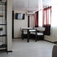Apartments Galaktionovskaya 163
