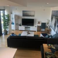 Charles Hope Apartments Southampton
