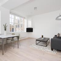 Posh Camden Suites by Sonder