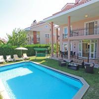 Villa Sirin