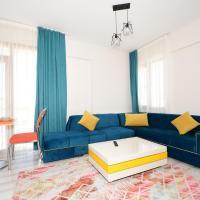 Talas Loft Residence