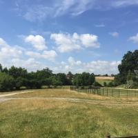 Weatherhead Farm