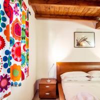 Fiumicino Sweet Villa