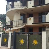 Residence Mirage Milazzo