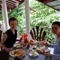 Lak View Family Resort