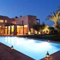 Dar Tifiss By Sejour Maroc