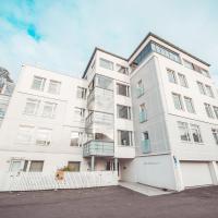 New, well-furnished studio apartment in Leppävaara, Espoo (ID 7369)