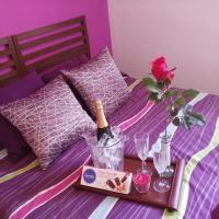 Booking.com: Hoteles en Les Masuques. ¡Reserva tu hotel ahora!