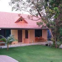 Yenruetai Resort