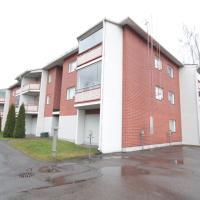 Studio apartment in Kouvola, Väinöläntie 4 (ID 9348)