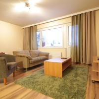 One bedroom apartment in Kouvola, Torvitie 3 (ID 9356)