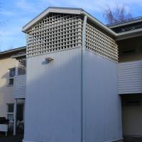Two bedroom apartment in Tornio, Aarnintie 8 (ID 9921)
