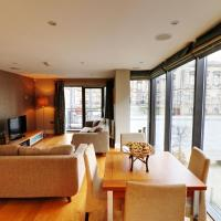 Custom House Residence Apartment