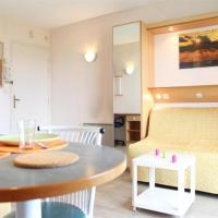 Apartment La rocheliere 2