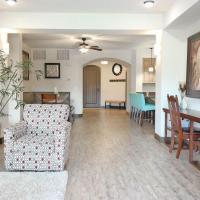 Dream Getaway: at Estancia Resort