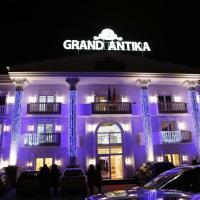 Grand Antika