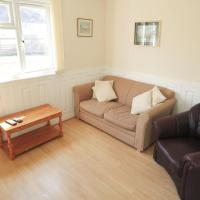 Holiday Home Sussex Beach