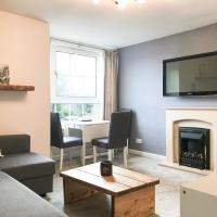 Royal Oak Apartments - Bank Street