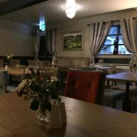 Grangegeeth Inn