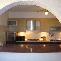 Casa Cala Creta