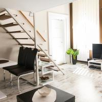 R&R Apartment Dembinszky