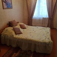 3-ех комнатная квартира в мкр. Гагарина
