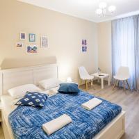 Dominic Apartments