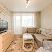 дизайнерская уютная 2 комнатная квартира