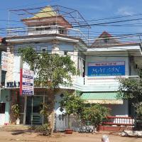 Guesthouse Mai Son