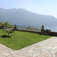 Casa vacanze Luca