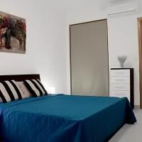 Seacrest Apartment B 10 Qawra