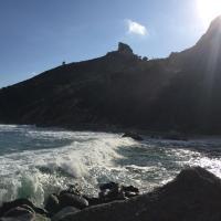 Cagliari Luxury The Waves