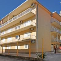 Apartment Omis 14625a