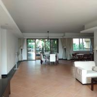 Huiyang Palm Island Golf Apartment