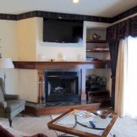 Stonebridge Condominium - 2 Standard Room Condo