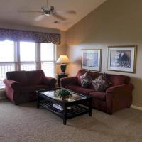 Stonebridge Condominium - 2 Elite Room Condo
