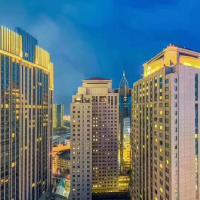 Shangri-La Hotel Dalian
