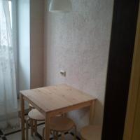 Apartment on Torosova 9